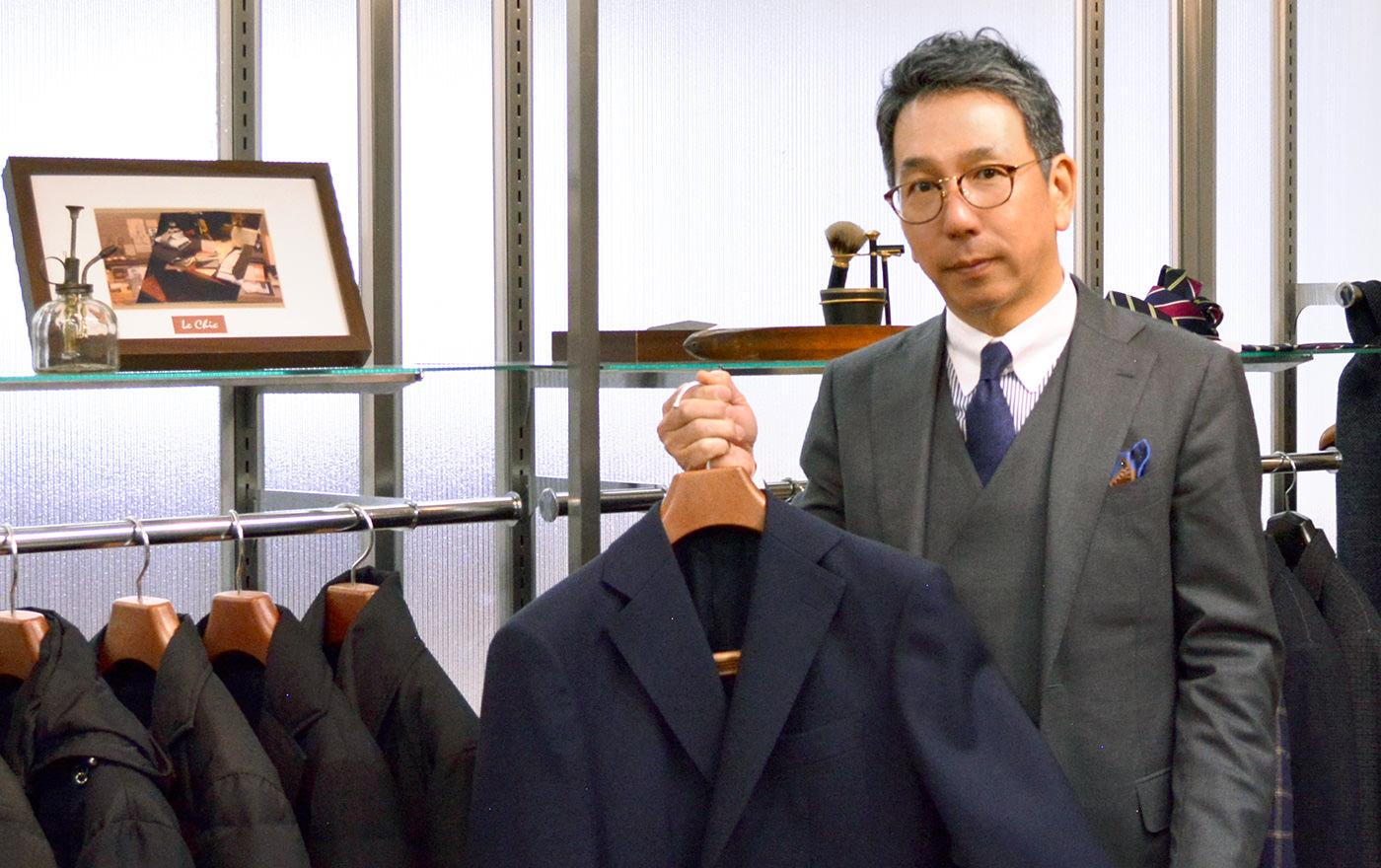 株式会社スリーエム 代表取締役 村田 佳則